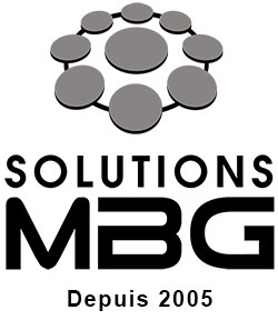 Solutions MBG